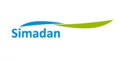 Simadan