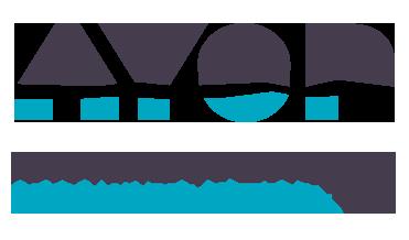 Amsterdam IJmuiden offshore ports logo