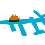 Bakenzeevaart