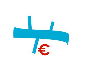 Binnenhavengeld
