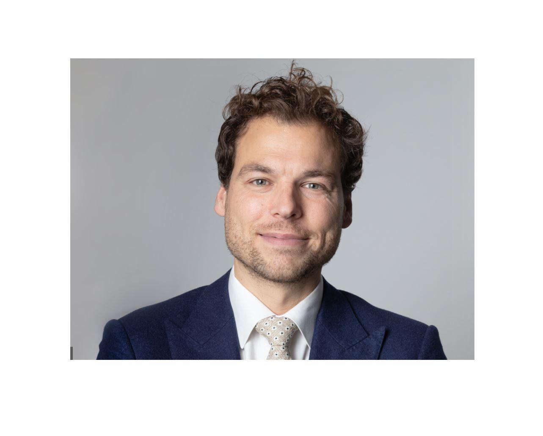 Alexander Kousbroek