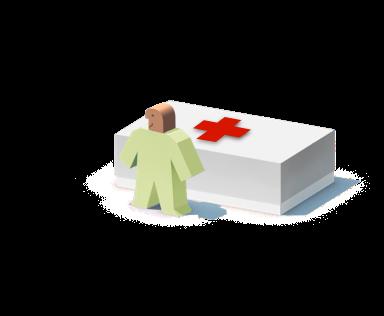 Medische dienstverlening
