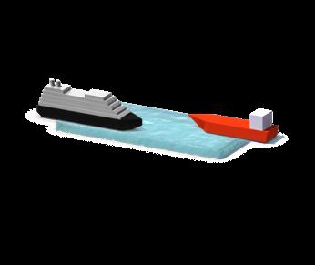 Zeevaart