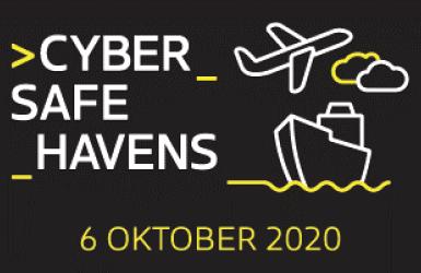 Meld je aan voor het webinar Cyberweerbaarheid op 6 oktober