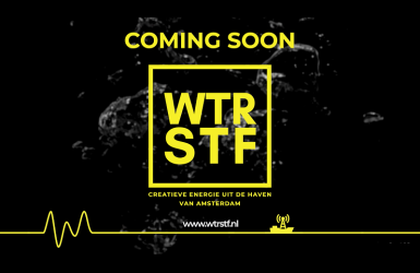 WTRSTF