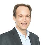 Daan van Velzen