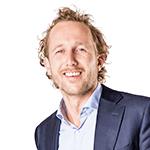 Pim Steenhuis
