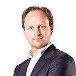 Steffen Smit
